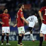 Calciomercato Roma, Perrotta, il rinnovo è a un passo
