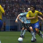 PES 2012, disponibile il primo DLC per PS3