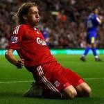 Calciomercato Napoli, Lucas Pezzini: pronto l'assalto al giocatore del Liverpool