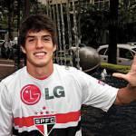 Calciomercato Juventus, Lucas Piazon: tutte le cifre dell'affare