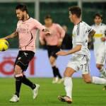 Calciomercato Inter, Pinilla vice Milito, ma Cellino spara altissimo