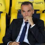 Bologna-Milan, Pioli svela le parole dell'arbitro Rocchi