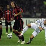 Calciomercato Milan, Pirlo verso il Barcellona?