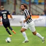 Calciomercato Juventus, i bianconeri rompono gli indugi: pronto un biennale per Pirlo a 4 milioni!
