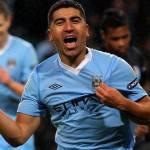 Calciomercato Roma, Pizarro: il ritorno in Cile la soluzione più probabile