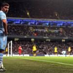 Calciomercato Roma, Pizarro resta al Manchester City se…