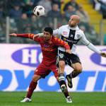 Calciomercato Roma, i tifosi fischiano Pizarro, ha vinto Ranieri?