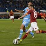 Calciomercato Roma, l'erede di Pjanic? Parlerà turco, Sabatini pazzo di lui!