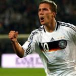 Mondiali 2010, diretta Germania-Argentina: segui la cronaca live!