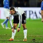 Calciomercato Juventus, Podolski lascerà il Colonia