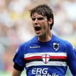 Calciomercato Juventus, Poli: non vuole lasciare la Sampdoria