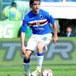Calciomercato Juventus, Poli: Garrone apre alla cessione del centrocampista