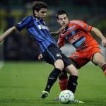 Calciomercato Juventus, novità Poli: possibile acquisto in comproprietà