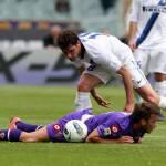 Calciomercato Juventus, Ferrara ferma Poli: Non si muove da qui
