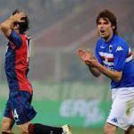 Calciomercato Inter, Pezzini-Inler-Poli, tre opzioni per il centrocampo