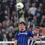 Calciomercato Juventus, Poli: futuro in bianconero? Ci penserò dopo