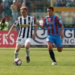 Calciomercato Juventus: ufficiale, Poulsen al Liverpool