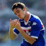 Calciomercato Napoli, Pozzi: i partenopei lo vogliono come vice Cavani