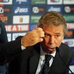 """Calciomercato Milan Inter, Preziosi: """"Toni al Milan? Si e Ronaldinho al Lumezzane…"""""""