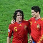 """Calciomercato Barcellona, Puyol contro Wenger: """"Lasci libero Fabregas"""""""