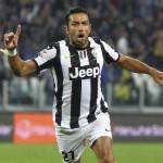 Juventus-Napoli, Quagliarella: se segno non esulto