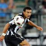 Fantacalcio Serie A, tutte le pagelle della Gazzetta per la nona giornata – Foto