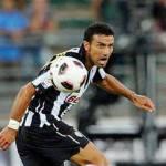 Fantacalcio Serie A, tutte le pagelle della Gazzetta per la quindicesima giornata – Voti in Foto