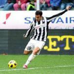 Calciomercato Napoli Juventus, si parlerà di Quagliarella e Giovinco