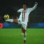 Calciomercato Milan e Juventus, Quagliarella finisce nel mirino dei rossoneri