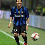 """Inter, in caso di """"triplete"""" Quaresma costerà caro…"""