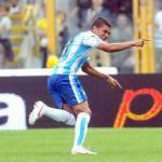 Calciomercato Juventus, Quintero:Pescara nega interessamento bianconero