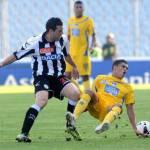 Calciomercato Napoli, pronto lo scambio Donadel-Quintero con il Pescara