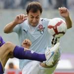 Calciomercato Juventus, Radu e Lichtsteiner: ecco il duo per la difesa