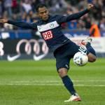 Calciomercato Napoli, Raffael: trovato l'erede di Hamsik?