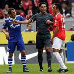 Calciomercato Inter, per sostituire Maicon ritorno di fiamma per un altro brasiliano