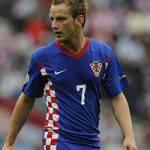 Calciomercato Juventus, Marotta su Sissoko e Rakitic