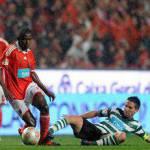 Calciomercato Inter, Benitez, Branca e Moratti sono d'accordo: vogliono Ramires