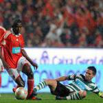 Calciomercato estero: Chelsea, Ramires è quasi ufficiale