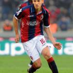 Calciomercato Juventus, Ramirez: la Fiorentina beffa i bianconeri