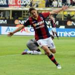Calciomercato Napoli: Cavani e Gargano vogliono Ramirez, lui accetta ma il Bologna…