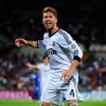 Calciomercato, Real Madrid: ecco l'incredibile prezzo del cartellino di Sergio Ramos