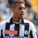 Chievo-Udinese, Ranegie distratto non si presenta al raduno
