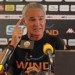 Serie A, le interviste di Pengue, Borriello, Ranieri, Juan