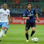 Calciomercato Inter, Bargiggia: cedere Ranocchia sarebbe un delitto