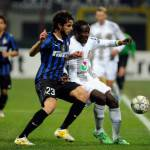 Inter-Cagliari, la moviola: negato rigore su Ranocchia, da annullare il gol di Sau