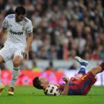 Calciomercato Milan, ag. Raul Albiol: non si muoverà da Madrid