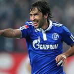 """Calciomercato Napoli, Raul: """"Voglio rimanere allo Schalke"""""""