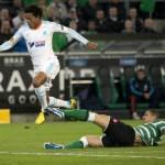 Calciomercato Napoli, Remy: è il momento buono per il colpo