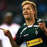 Calciomercato Juventus, Reus e Vagner Love i nomi per rinforzare il reparto d'attacco