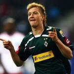 Calciomercato Juventus, Reus tra Lugano e Alex: una maglia bianconera per tre